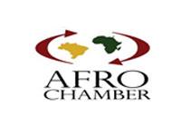 Logo-afrochamber