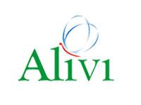 Logo-alivi
