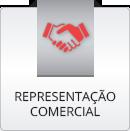 representacao5