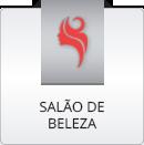 salao2
